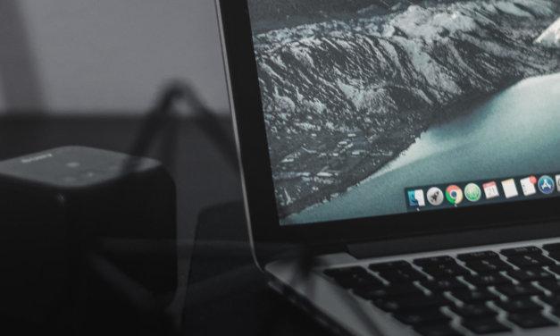 Uczulony na jabłka. Czy sprzęt Apple jest drogi?