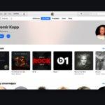 Apple Music i znajomi, jak dodawać jak zarządzać – poradnik