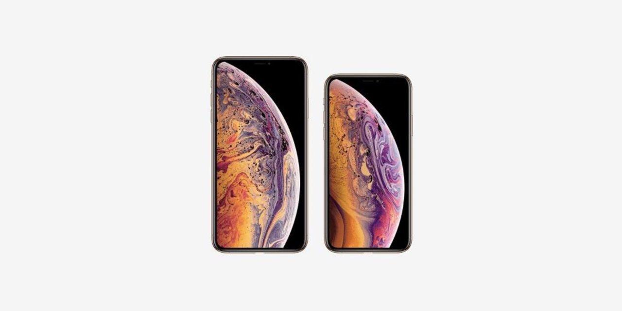 Nareszcie! iPhone'y w Orange bez SIM-locka