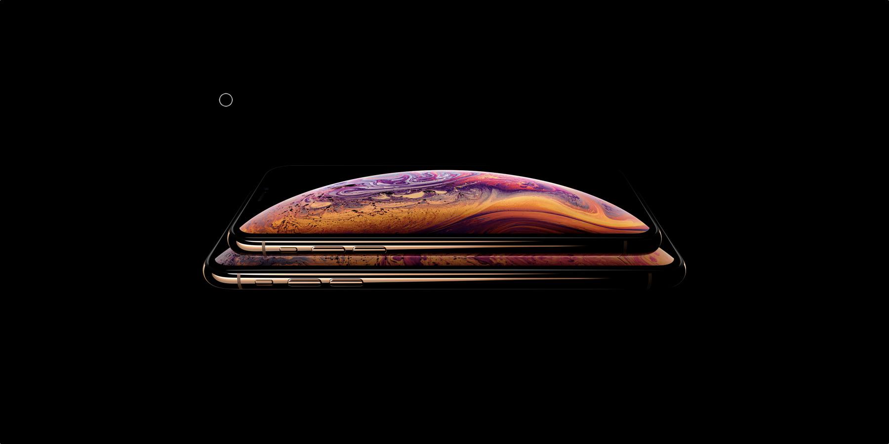 Tylko iPhone. Apple wyjaśnia, dlaczego jest tak wyjątkowy