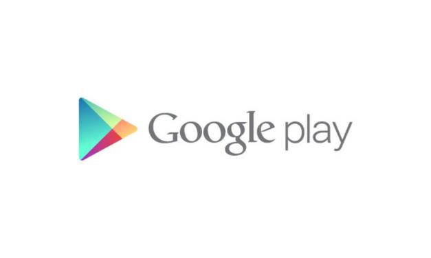 Aplikacje od Google'a przestaną być darmowe