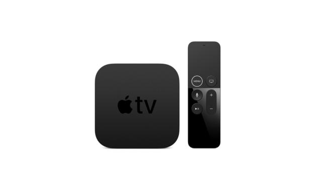 Apple uruchomi własną telewizję dla wszystkich w przyszłym roku