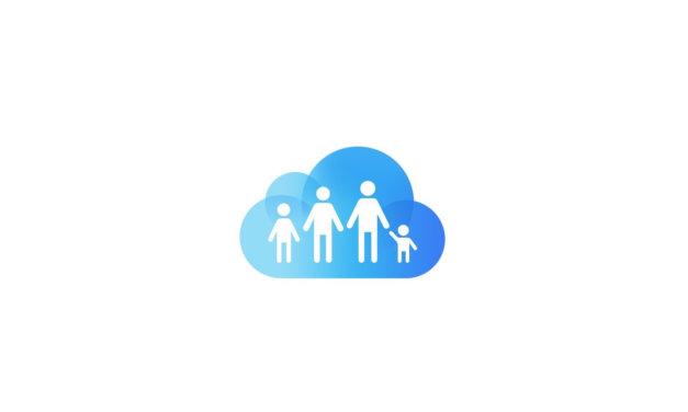 Chmura rodzinna. Dlaczego warto i kto ma dostęp do czyich danych