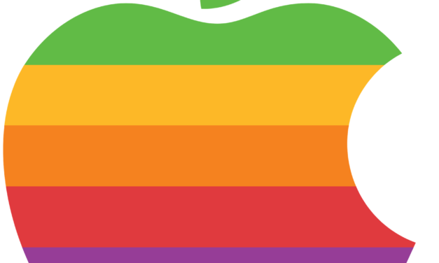 10 produktów Apple, o których nie wszyscy wiedzą.