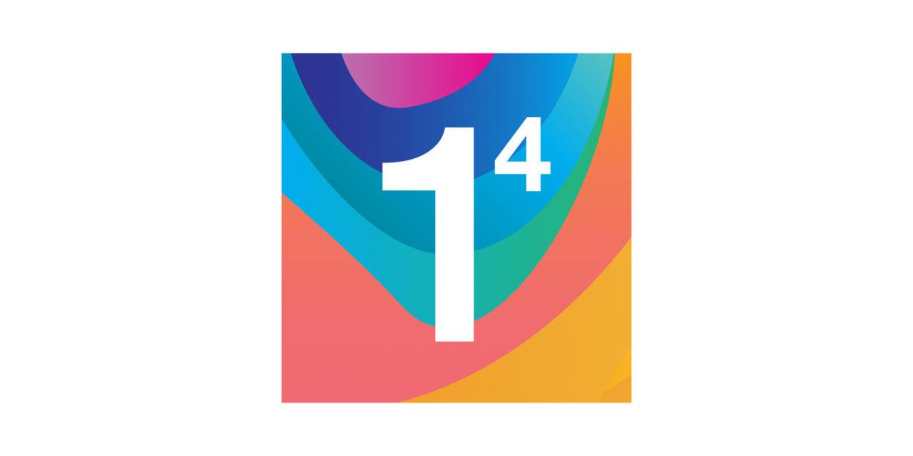 Cloudflare udostępnił aplikację 1.1.1.1: Faster Internet