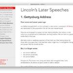 Strike dla macOS i iOS – alternatywa dla programów tekstowych.