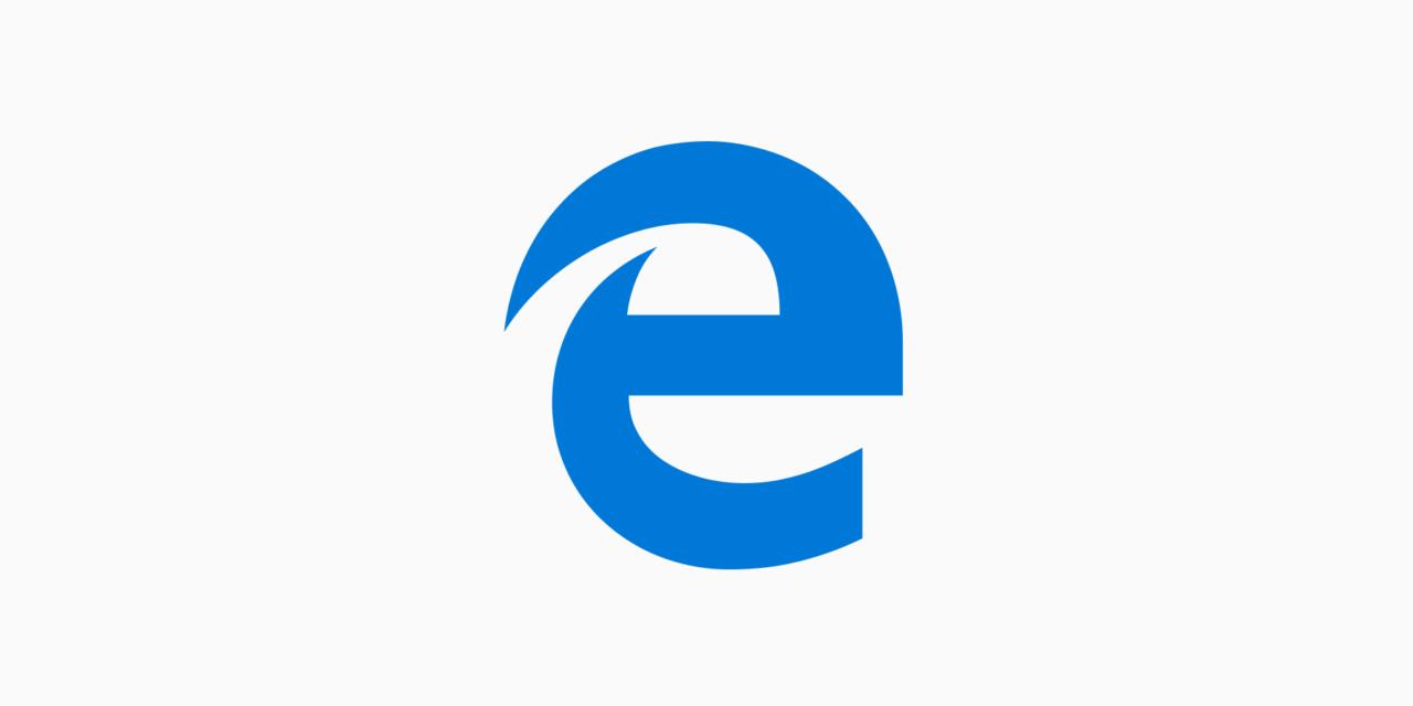 Powrót przeglądarki Microsoftu dla Mac? Zapowiedź nowej wersji Edge