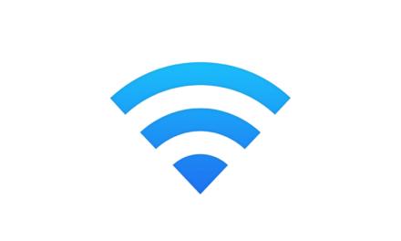 Skaner Wi-Fi w iPhone, zrób to z AirPort Utility