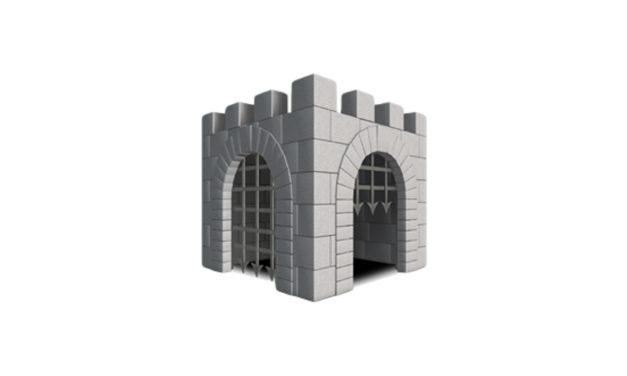 Cicha aktualizacja Gatekeepera w macOS