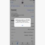 Jak przełamać limit 150 MB w App Store