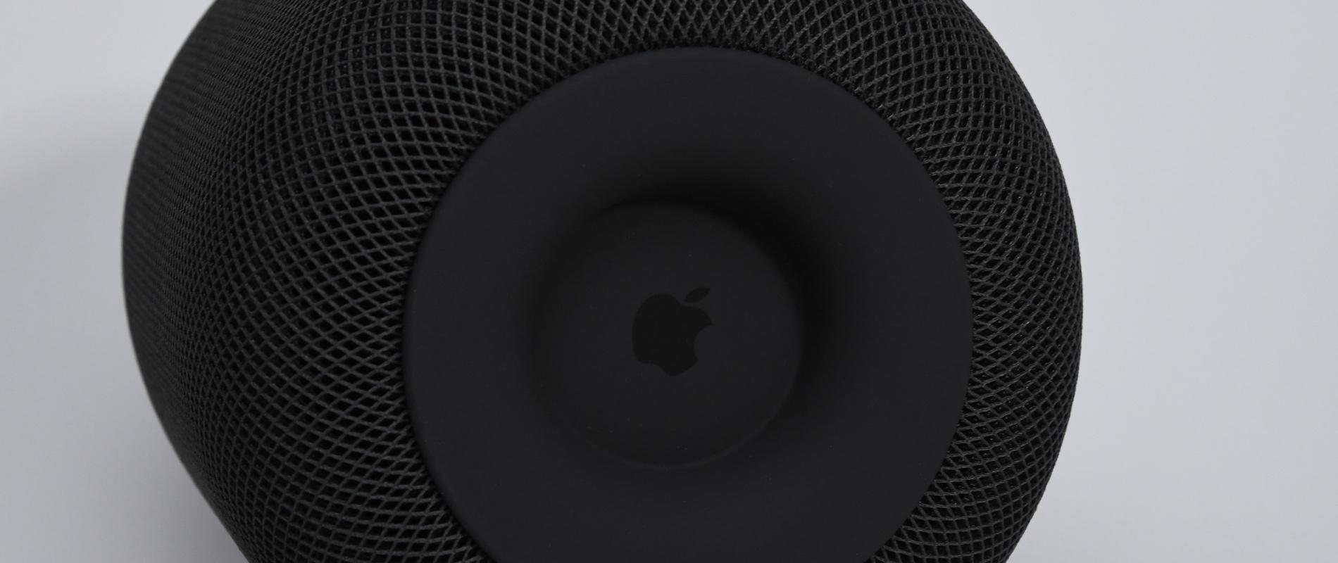 Czy Apple naprawdę stoi pod murem?