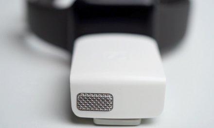 Sennheiser Memory Mic – wysokiej klasy mikrofon do iPhone'a